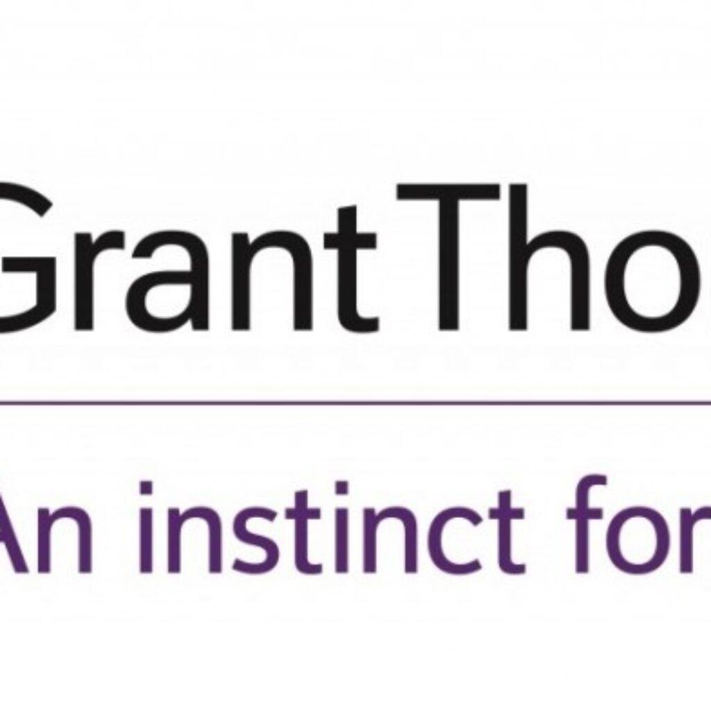 GT-logo-1024x393-1