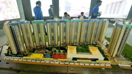 K-Raheja-GIC-close-to-buying-prime-Worli-land-for-Rs-600-cr-1
