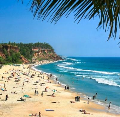 Goa-Tourism-1
